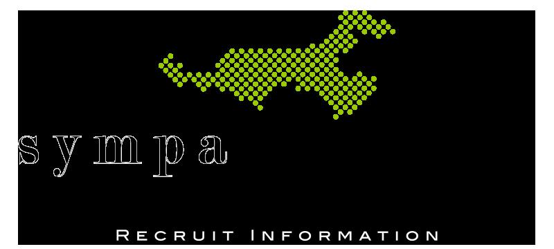 hataraku-logo