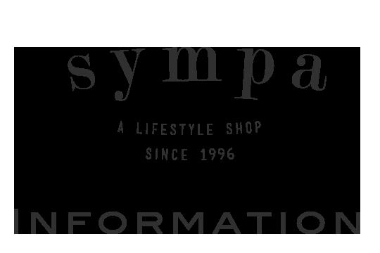 Sympa Information
