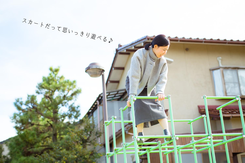 ouka002-04-10