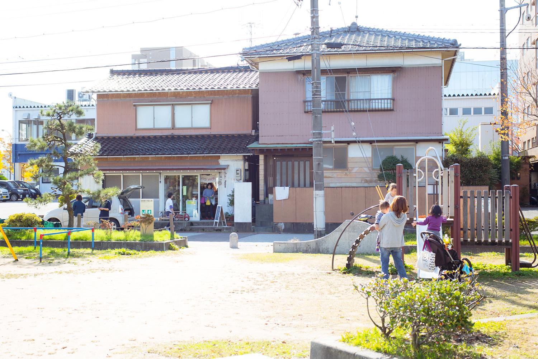 ouka002-04-6