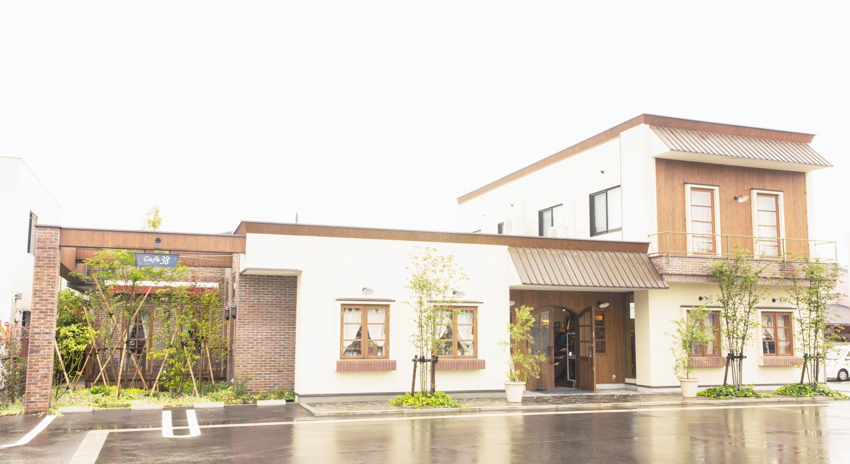 サンパ富山店