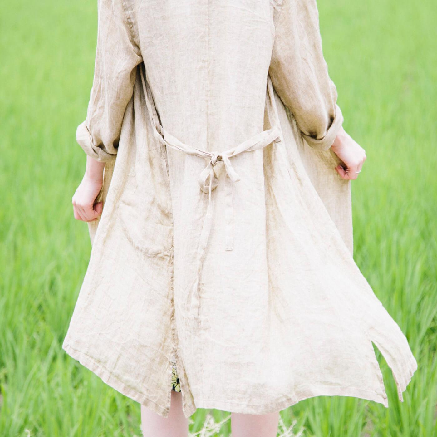 洋服一枚で人生が変わることもある!